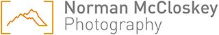 Kenmare Landscape Photographer